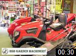 Video of BSB Garden Machinery
