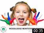 Video of Woodlodge Montessori School