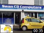 Video of Swan CD Computing Ltd