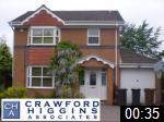Video of CRAWFORD HIGGINS ASSOCIATES