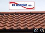 Video of P & R Roofing Ltd