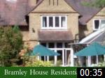 Video of BRAMLEY HOUSE EXTENDED CARE
