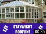 Video of Staywight Fascias & Guttering