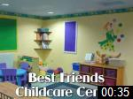 Video of Best Friends Child Care (Samuel Ryder Academy)