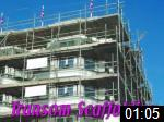 Video of Transom Scaffolding