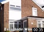 Video of Everglade Windows