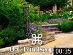 Video of QC Landscaping