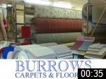 Video of BURROWS CARPETS & FLOORING