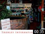 Video of Thorley International Koi