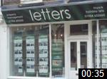 Video of LETTERS PROPERTY MANAGEMENT