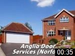 Video of Anglia Door Service (Norfolk)