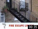 Video of Fire Escape Ltd