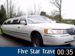 Video of Five Star Travel UK Ltd