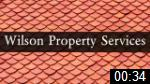 Video of Wilson Property Services