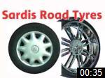 Video of SARDIS ROAD TYRES