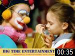Video of Big Time Entertainment Limited