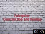 Video of Enterprise Construction & Roofing (Southern) Ltd
