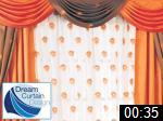 Video of Dream Curtain Designs
