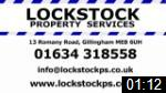 Video of Lockstock Property Services