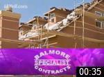 Video of Balmore Specialist Contracts Ltd
