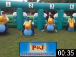 Video of P&J Entertainments Ltd