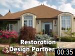 Video of Restoration Design Partnership