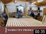 Video of MARKS TEY PRODUCTS