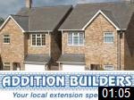 Video of Addition Builders