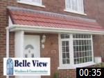 Video of Belle View Windows