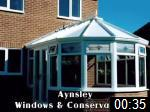 Video of Aynsley Windows