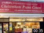 Video of Cheltenham Piano Centre
