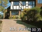 Video of RDL Paving