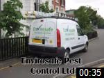 Video of Envirosafe Pest Control Ltd