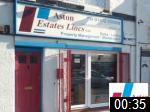 Video of Aston Estates (Lincs) Ltd