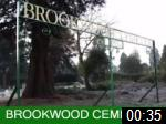 Video of Brookwood Cemetery Ltd
