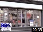 Video of Blacklock Doors & Security Ltd