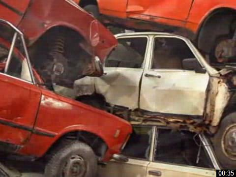 bristol car parts & spares ltd, bristol   scrap yards - yell