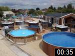 Video of Pool Tech Ltd