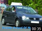 Video of YASMIN SCHOOL OF MOTORING