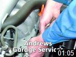 Video of Andrews Garage Services Ltd