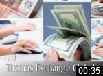 Video of Thomas Exchange Global