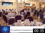 Video of Plympton Conservative Club Ltd