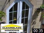 Video of Clearglaze Windows Ltd