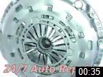 Video of 24/7 Auto Repairs Ltd