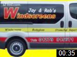 Video of Jay And Rob's Windscreens Ltd