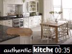 Video of AUTHENTIC KITCHEN CO. LTD