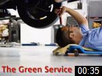 Video of The Green Service Centre