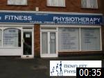 Video of Benfleet Physiotherapy