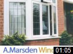 Video of A MARSDEN