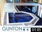 Video of Gunton Swimming Pools